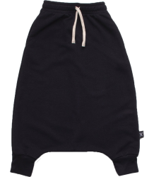 Nununu PENGUIN Pants Nununu PENGUIN Pants black