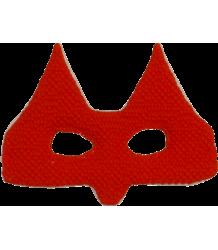 Noé & Zoë Fox Mask Noe & Zoe Fox Mask