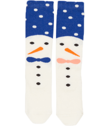 BangBang CPH Snow Family Socks BangBang CPH Snow Family Socks
