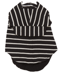 BangBang CPH Badcap Striped BangBang CPH Badcap Striped