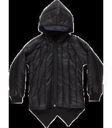 BangBang CPH Suit Jacket BangBang CPH Suit Jacket