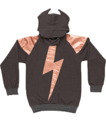 BangBang CPH Superpower BangBang CPH Superpower sweatshirt