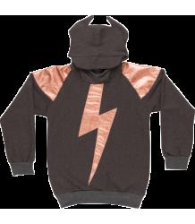 BangBang CPH Superpower BangBang CPH Superpower sweatshirt