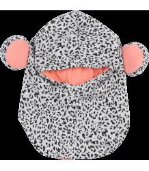 BangBang CPH Badcap Teddy Hat BangBang CPH Badcap Teddy Hat