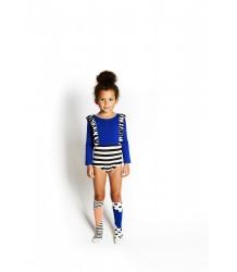 BangBang CPH Dots & Stripes Socks BangBang CPH Dots & Stripes Socks