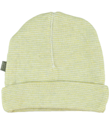 Kidscase Hope Organic NB Hat Kidscase Hope Organic NB Hat