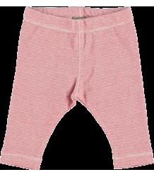 Kidscase Hope Organic NB Pants Kidscase Hope Organic NB Pants
