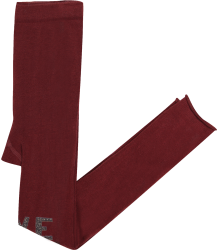 Ruby Tuesday Kids Xavier Tights LOVE Miss Ruby Tuesday Xavier Tights LOVE merlot