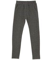 Soft Gallery Louise Sweat Pants LUREX Soft Gallery Louise Sweat Pants LUREX