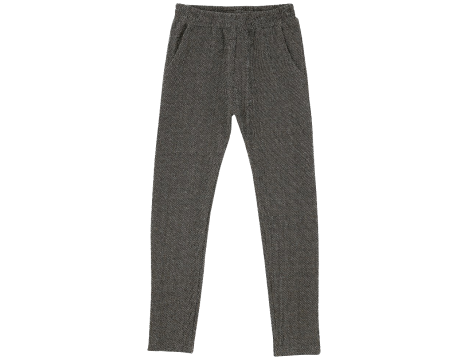 Soft Gallery Louise Sweat Pants LUREX
