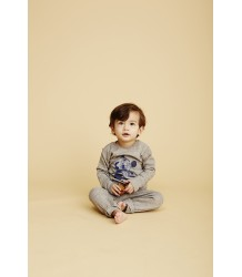 Soft Gallery Baby Harald LS T-shirt COONY Soft Gallery Baby Harald LS T-shirt COONY