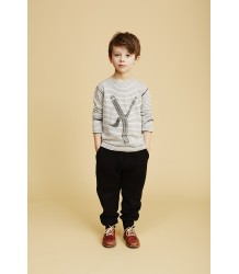 Soft Gallery Harald Light Sweatshirt Soft Gallery Harald Light Sweatshirt