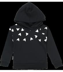 Mói Hoody Sweatshirt DUCK Moi Hoody Sweatshirt TRIANGLE