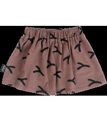 Mói Skirt TRACK Moi Skirt TRACK