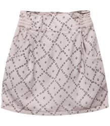 Ruby Tuesday Kids Lena Skirt Miss Ruby Tuesday Lena Skirt