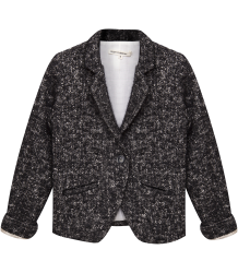 Teddy Jacket Miss Ruby Tuesday Teddy Jacket