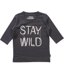 Munster Kids Wild Tee Munster Kids Wild Tee
