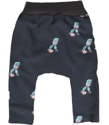 Munster Kids Petal Pants Munster Kids Petal Pants