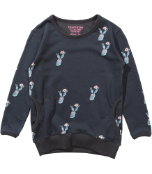 Munster Kids Oasis Sweater Munster Kids Oasis Sweater