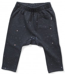 Munster Kids Gazing Pants Munster Kids Gazing Pants