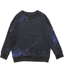 Munster Kids Night Sky Sweatshirt Munster Kids Night Sky Sweatshirt
