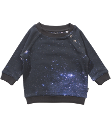 Munster Kids Night Vision Sweatshirt Munster Kids Night Vision Sweatshirt