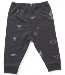 Munster Kids Mex Motif Pants Munster Kids Mex Motif Pants