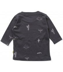 Munster Kids Westy Tee Munster Kids Westy Tee