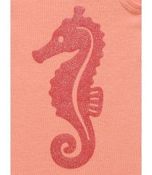 Tapete Ava Sea Horse - OUTLET Tapete Ava Sea Horse