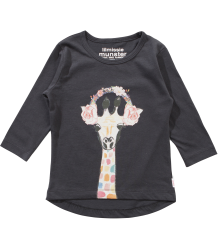 Munster Kids Flower Phones Tee Munster Kids Flower Phones Tee
