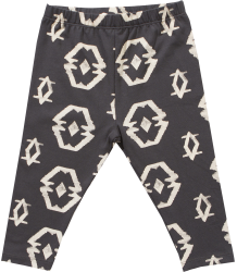 Munster Kids Morroco Leggings Munster Kids Morroco Leggings