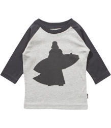 Munster Kids Darkside Tee Munster Kids Darkside Tee