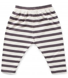 Munster Kids Bass Pants Munster Kids Blinded Pants striped