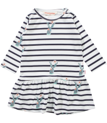 Munster Kids Sahara LS Dress Munster Kids Sahara LS Dress