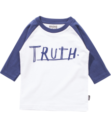 Munster Kids Ripple Tee Munster Kids Ripple Tee Truth or Dare