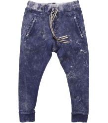 Munster Kids House Down Pants Munster Kids House Down Pants