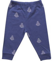 Munster Kids Pine Leggings Munster Kids Pine Leggings