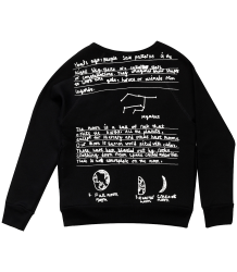 Beau LOves Zip Sweatshirt Jacket SPACE STORY Beau LOves Zip Sweatshirt Jacket SPACE STORY