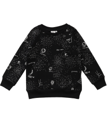 Beau LOves Raglan Jumper GALAXY Beau LOves Raglan Jumper GALAXY