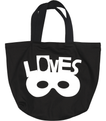 Beau LOves Large Canvas Bag Beau LOves Large Canvas Bag