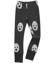 Beau LOves Slim Pants GHOSTS Beau LOves Slim Pants GHOSTS