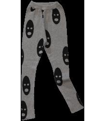 Beau LOves Knit Slim Pants GHOSTS Beau LOves Knit Slim Pants GHOSTS