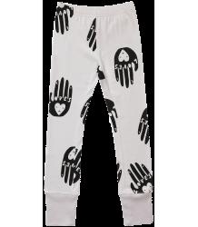 Beau LOves Slim Pants LOVE HANDS Beau LOves Slim Pants LOVE HANDS