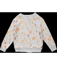Beau LOves Zip Sweatshirt Jacket MOONS Beau LOves Zip Sweatshirt Jacket MOONS