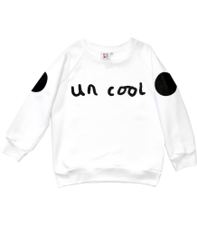 Beau LOves Raglan Jumper UNCOOL Beau LOves Raglan Jumper UNCOOL
