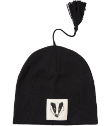 Mini Rodini BADGER Hat Mini Rodini BADGER Hat