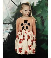Mini Rodini HEART Skirt Mini Rodini HEART Skirt