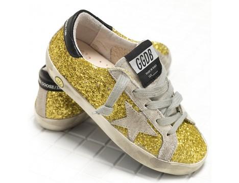 4de7dfd7c4d5f green golden goose smash sneaker de buy golden goose super star sneakers  sale