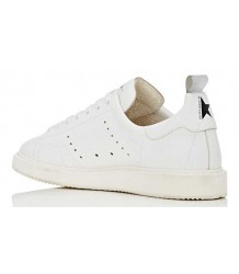 Golden Goose Starter Golden Goose Starter white