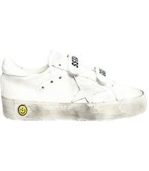 Golden Goose Superstar OLD SCHOOL Golden Goose Superstar OLD SCHOOL white
